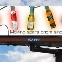 Spirit-World-Holiday-Outdoor-Advertising-Design-Concepts-By-Brandscapes-Omaha-Nebraska.jpg