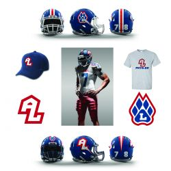 abraham-lincoln-high-school-football-uniforms-brandscapes-omaha-ne.jpg