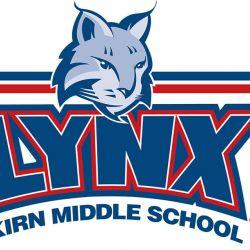 Council-bluffs-schools-kirn-middle-school-lynx-logo.jpg