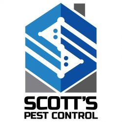 scotts-pest-control-omaha-ne-brandscapes-marketing-consulting.jpg