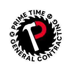 prime-time-general-contracting-logo-design-brandscapes-omaha-ne.jpg