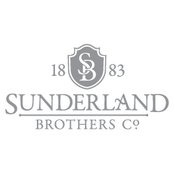 Sunderland Brothers Company