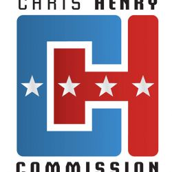 Chris-Henry-for-Commissioner-Logo.jpg