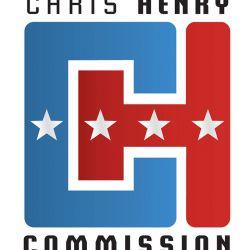 Chris-Henry-for-Commissioner-Logo.jpg