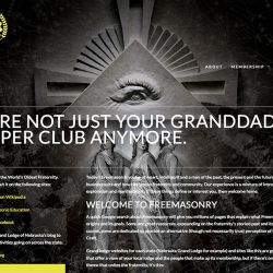 brandscapes-designs-waterloo-102-masonic-website.jpg