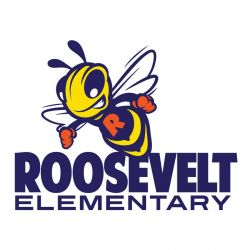 Roosevelt-Junior-Jackets-Brandscapes-Graphic-Design-Mascots-Omaha.jpg