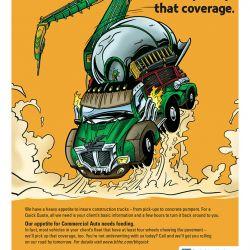 Berkshire Hathaway BHQuick Ad 2.jpg