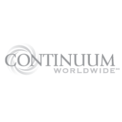 Continuum Security Solutions