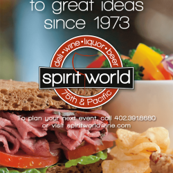 Spirit-World-Catering-Ad-2.png