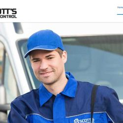scotts-pest-control-brandscapes-brand-consulting-omaha.jpg