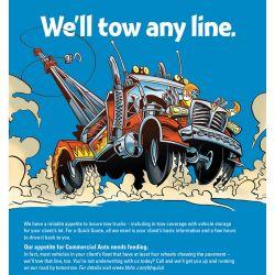 Berkshire Hathaway BHQuick Ad 3.jpg
