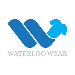 Waterloo-Wear-Logo.png