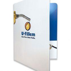 u-fillem-nebraska-colorado-petroleum-wholesaler-sales-kit-folder-brandscapes-omaha-nebraska.jpg