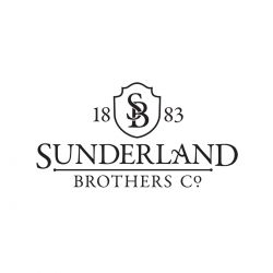 Sunderland-Brothers-Company-Logo.png