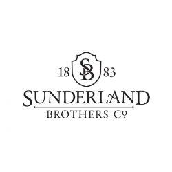 Sunderland-Brothers-Company-Logo.png