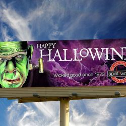 Spirit-World-Hallowine-Outdoor-Advertising-Design-Concepts-By-Brandscapes-Omaha-Nebraska.jpg