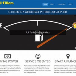 u-fillem-nebraska-colorado-petroleum-wholesaler-website-geared-to-franchisees.jpg