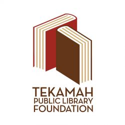 Tekamah-Library-Foundation.jpg