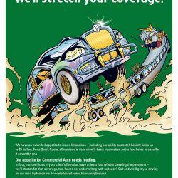 Berkshire Hathaway BHQuick Ad 1.jpg