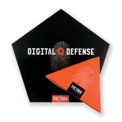 brandscapes-omaha-nebraska-digital-defense-group-biocard-package-design.png