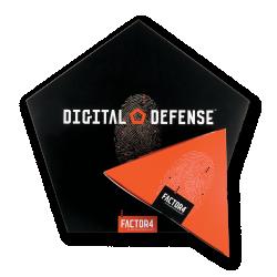brandscapes-omaha-nebraska-digital-defense-group-biocard-package-design.png