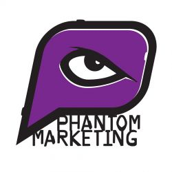 Phantom-Marketing-Logo.png