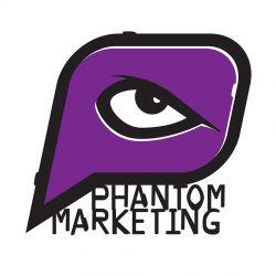 Phantom-Marketing-Logo.png
