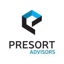 Presort-Advisors-Logo.png