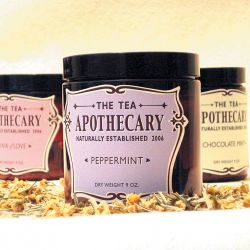 Tea-Apothecary-Packaging.jpg