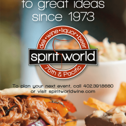 Spirit-World-Catering-Ad-1.png