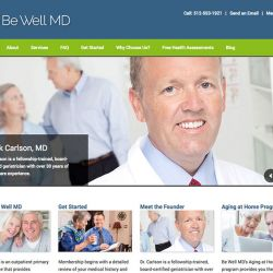 brandscapes-designs-be-well-md-website-and-blog.jpg