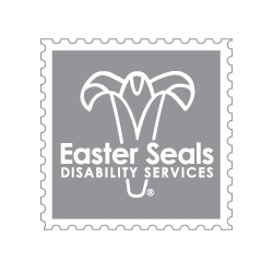 Easter Seals Nebraska