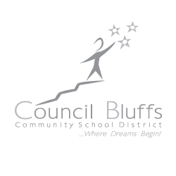 Council Bluffs Community School District