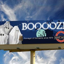 Spirit-World-Halloween-Outdoor-Advertising-Design-Concepts-By-Brandscapes-Omaha-Nebraska.jpg