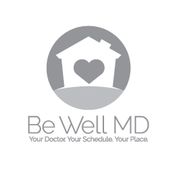 Be Well MD Concierge  Medical Services
