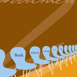 Woodmen_FCU_Online_Banking.jpg