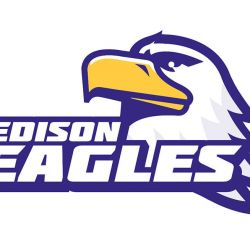 Council-bluffs-schools-edison-elementary-eagles-logo.jpg