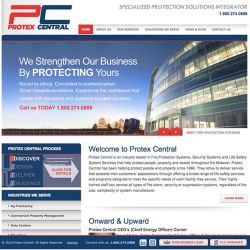 brandscapes-designs-protex-central-website-des-moines.jpg