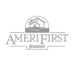 Amerifirst Financial Services