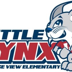 Council-bluffs-schools-college-view-lynx-logo.jpg
