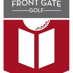 front-gate-golf-holdings-company-logo-brandscapes-omaha-nebraska.jpg