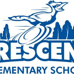 Council-bluffs-schools-crescent-roadrunner-mascot.jpg