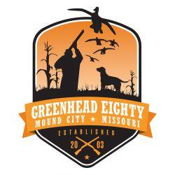 Greenhead-80-Logo.png