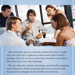 Benefit Choices Nebraska Print Ad 3.png
