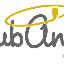 Club-Angel-Logo-designed-by-brandscapes-omaha-nebraska.jpg