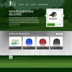 Lucky-duck-golf-website-brandscapes-omaha-nebraska-collaboration-with-bozell-advertising.jpg